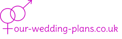 Our-wedding-plans.co.uk